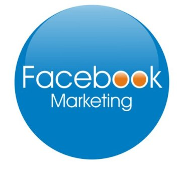Facebook Marketing Services & eCommerce Shopping Carts